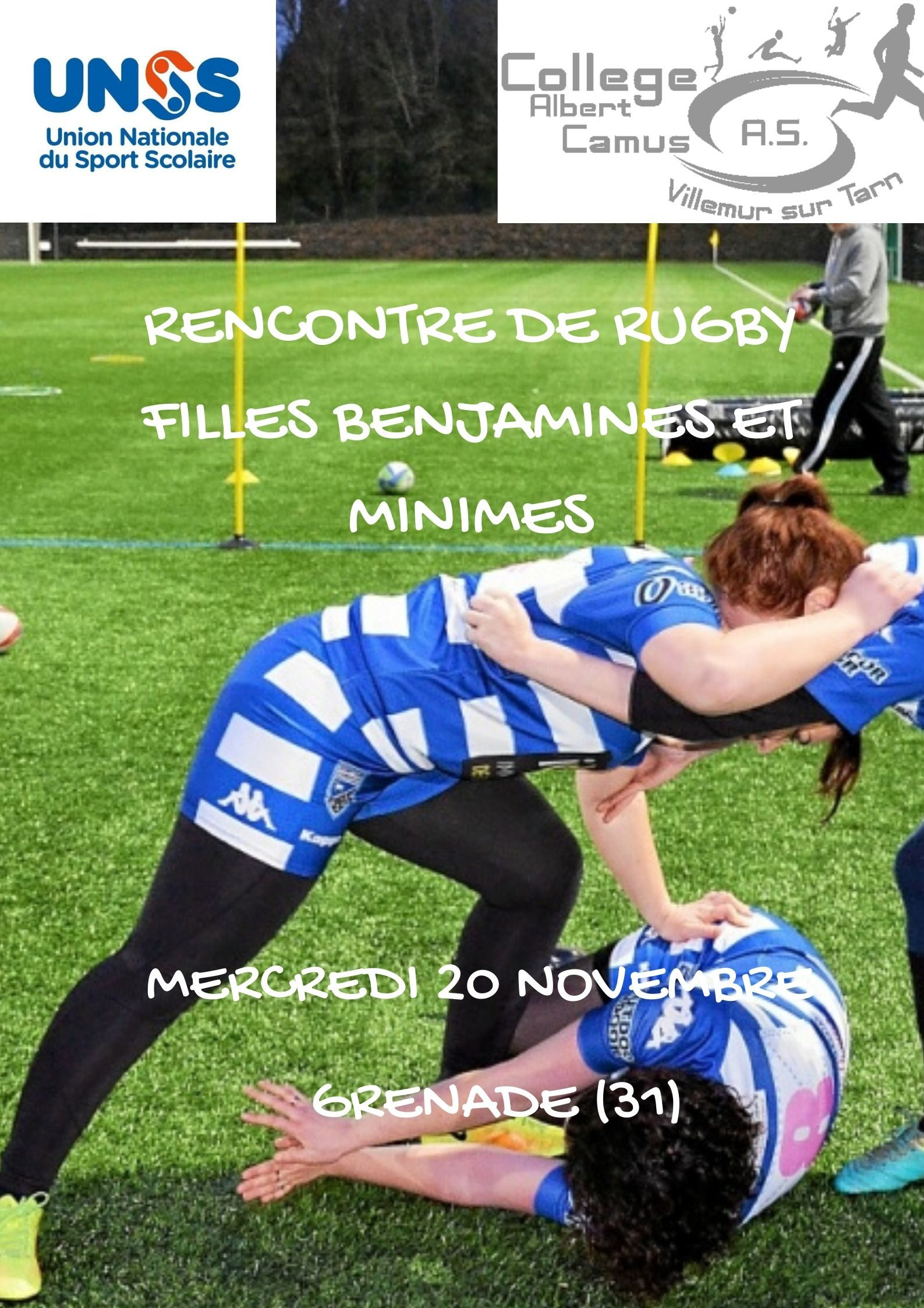 Rencontre Rugby filles mercredi 20 novembre.jpg